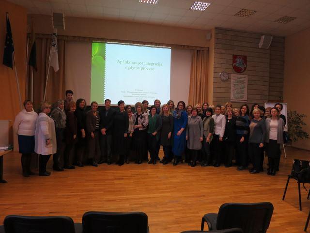 2017-12-05 GMP seminaras Kaune