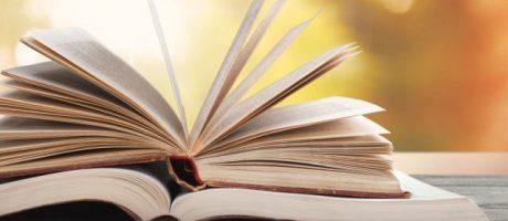 Tarptautinio epistolinio rašinio konkursas