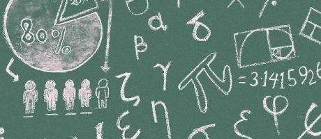 Mokyklinė matematikos olimpiada