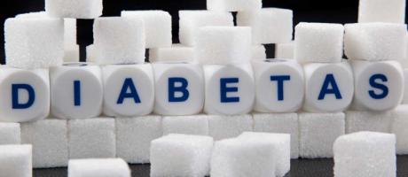 """Pamokėlė ,,Cukrinis diabetas"""""""