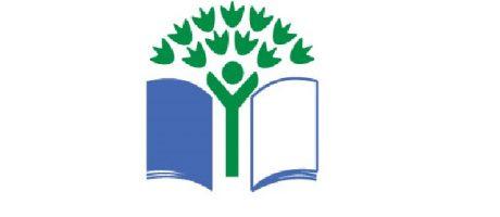 Gamtosauginė mokyklų programa