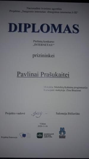 priešmokykl3