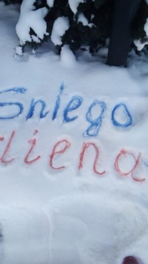 1 Sniego diena Justė 6c