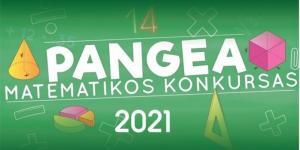 """2021-03-05 """"Pangea 2021"""""""