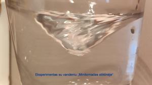 2021 03 22 STEAM eksperimentas1 Tornadas 5 kl