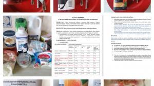 STEAM Cukraus kiekis maisto produktuose 1 (1)