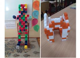 2021-05-07 Matematika. Technologijos. Roboto kūrimas.