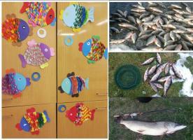 žuvys (2)