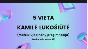 kamile5