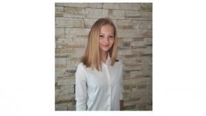 Maja Kaminskaitė